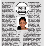 Deccan Chronicle 15-08-2015