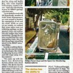 Indian Express article on Shilpa Pawar 23-12-2013