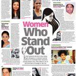 Womens's Day EconomicTimes